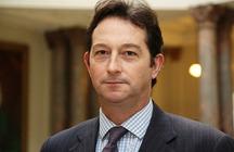 Nicholas Hopton
