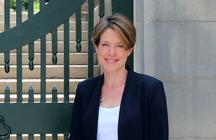 Karen Elizabeth Betts