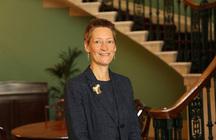Caron Röhsler