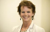 The Rt Hon Anne Milton MP