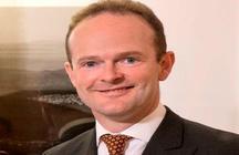 Dominic Jermey CVO, OBE