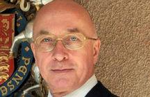 Sir John Jenkins