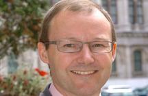 Rob Fenn