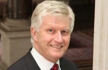 Howard  Drake OBE