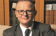 John Kittmer