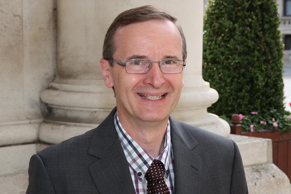 Philip Malone