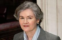 Dr  Carolyn  Browne
