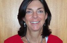 Joanna  Reid  CBE, BVMS, MBA, MSc, MRCVS