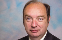 The Rt Hon Norman Baker