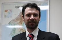 Andrew Dalgleish