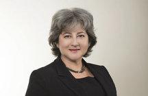 Vicki  Treadell  CMG, MVO