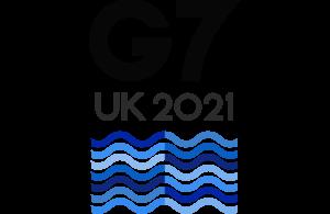 G7 UK 2021 год