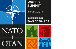 NATO-Summit-Wales-logo
