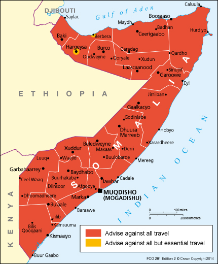 an overview of somalia Describes somali crisis over past 20 years & reviews international & regional reconciliation efforts & their impact on peace, conflict & governance.