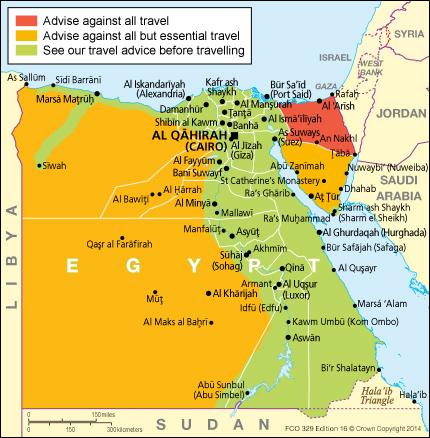 https://assets.digital.cabinet-office.gov.uk/media/54760aa6e5274a1301000050/191114_-_FCO_329_-_Egypt_Travel_Advice__WEB__Ed16.jpg