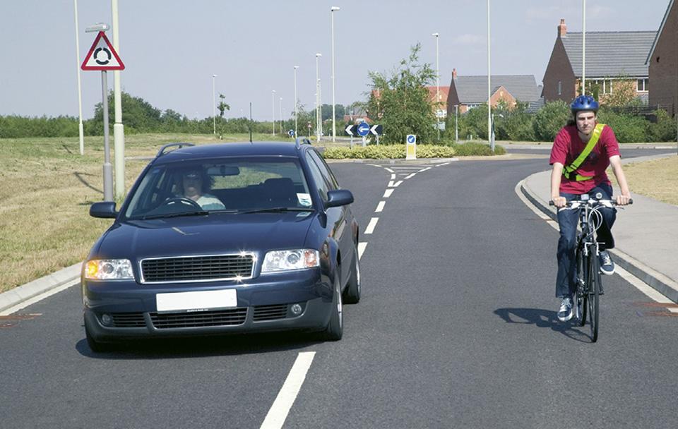 the-highway-code-rule-163.jpg
