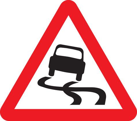 warning-sign-slippery-road.jpg