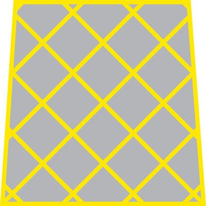 Box junction - See Rule 174
