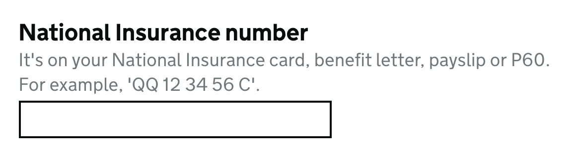 national-insurance-number-example_2x.png