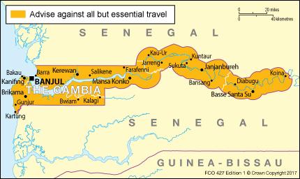 https://assets.publishing.service.gov.uk/media/587e8b32e5274a1303000164/170117_Gambia_jpeg.jpg