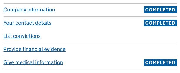 task-list-statuses.png