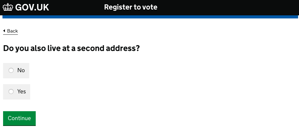 Register to vote 1.png