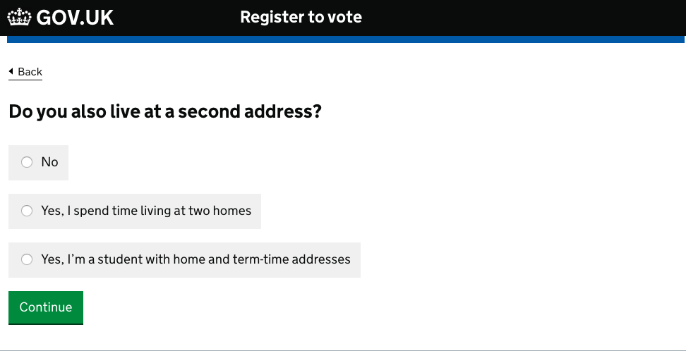 Register to vote 2.png