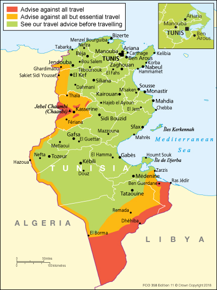 180604_Tunisia_jpg.jpg