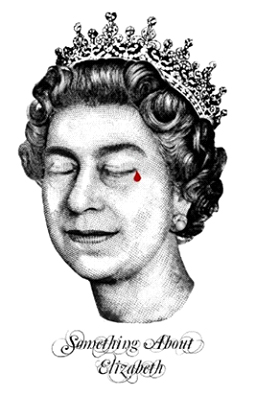 Royal family - section 4(1)(c) Queens head tear