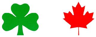 State emblems and symbols