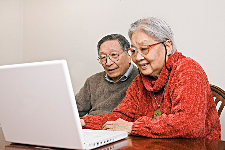 Iranian Senior Online Dating Site
