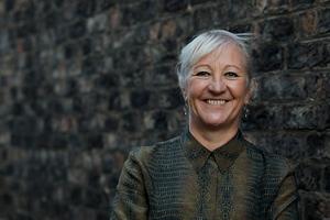 Kate Willard, Estuary Envoy