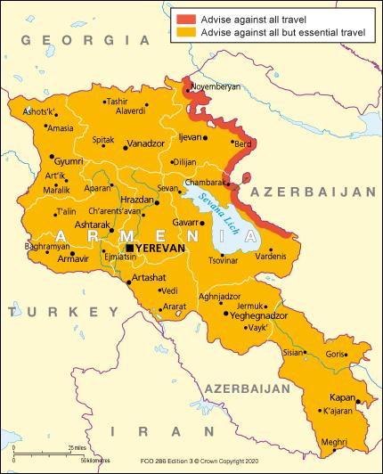armenia - photo #11