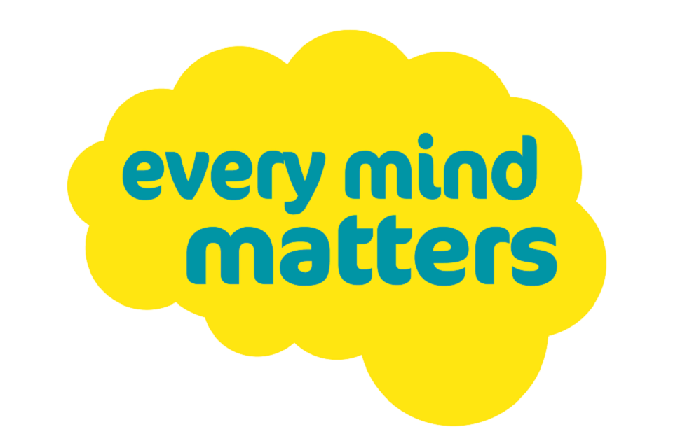 COVID-19 mental health campaign launches - GOV.UK