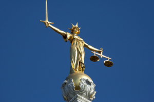 £5.4 million to support legal advice sector during the COVID-19 pandemic
